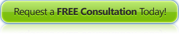 free-consultation-button1